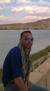 Ibrahim Abdel-Razzak Motlak