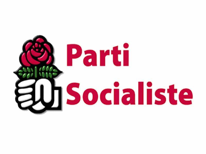 Parti socialiste français