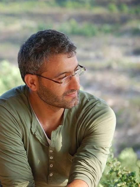 Rami Al-Hinawi, détenu martyr de la liberté