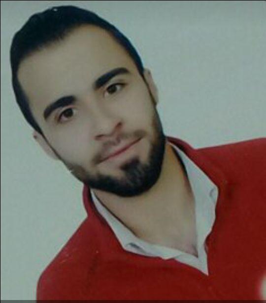Anouar Abdu-Jalil Katroun, assassiné en détention